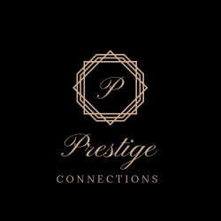 Prestige Connections